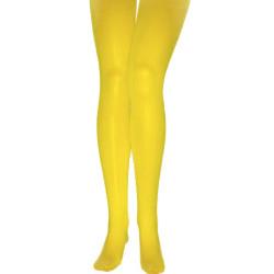 Déguisement de cow-boy enfant
