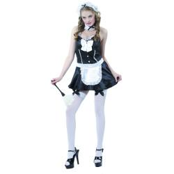 Déguisement de Dark Vador Star Wars