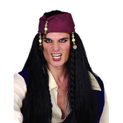 Bas d infirmière
