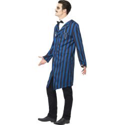 Déguisement de Jack Sparrow