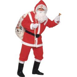 Déguisement d' abeille gonflable