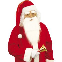 Déguisement d' abeille sexy