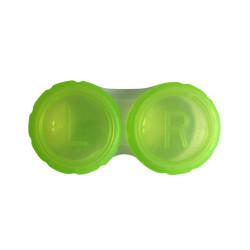 100 ballons nacrés, 30 cm, multicolores