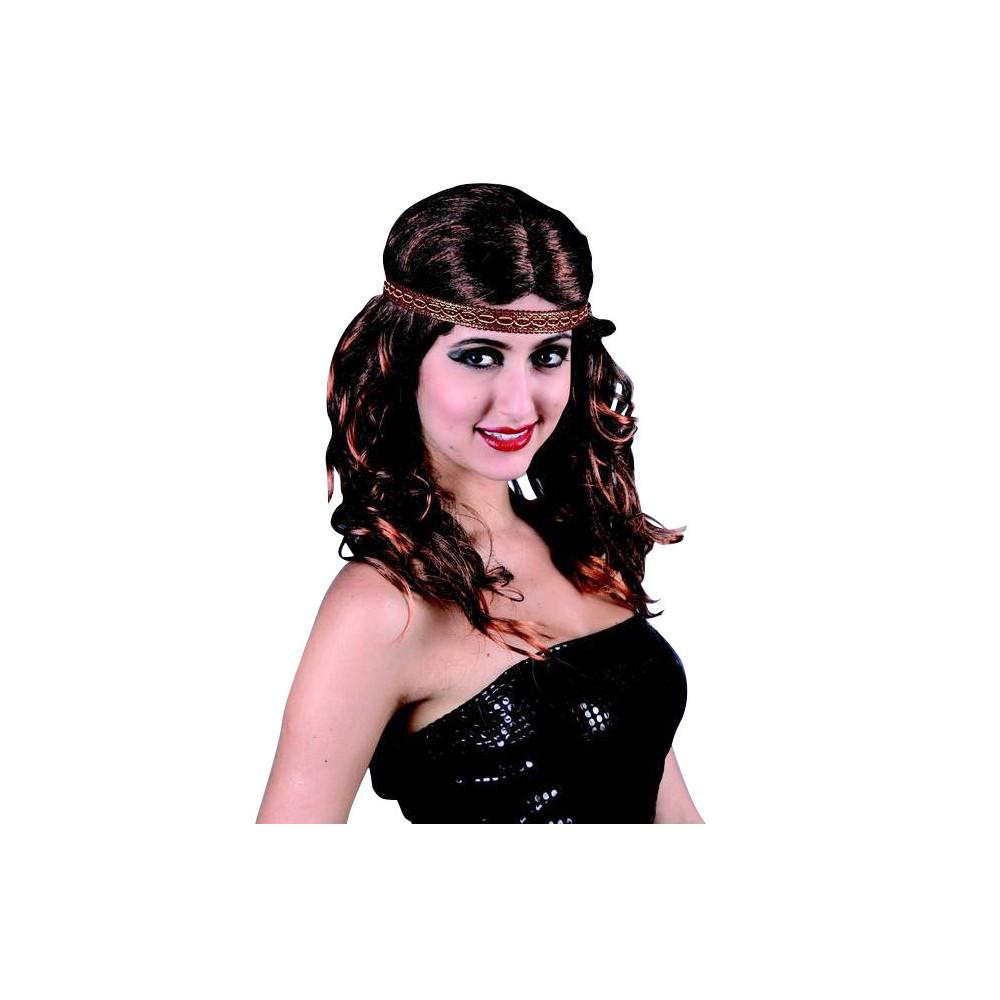 100 ballons nacrés, 30 cm divers coloris