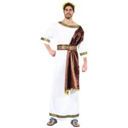 Néon UV lumière noire 60cm 18W