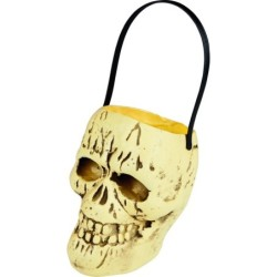 Stroboscope SuperStrobe 2700W