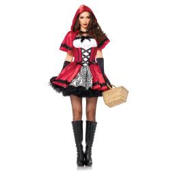 Machine à  bulles Eurolite noire