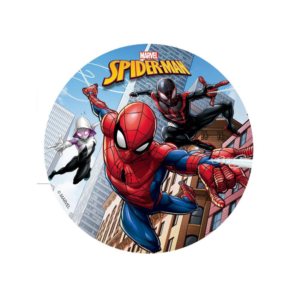 Liquide bulles concentré pour 5L