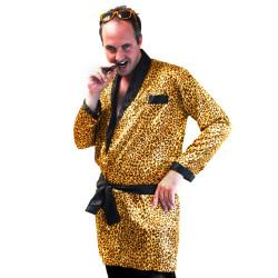 Vernis à ongles UV fluo divers coloris