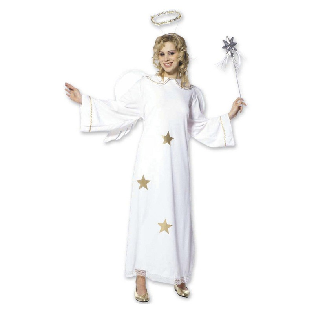 25 Pailles Lumineuses LumiPipes Multicolores