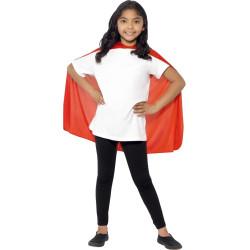 Vaisselle jetable, 10 coupelles 18,5cm divers coloris