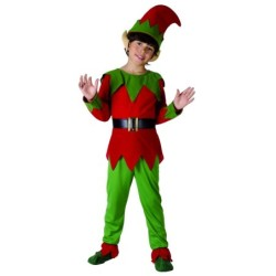 Boite de 10 petites mignonnettes Bouteilles en verre