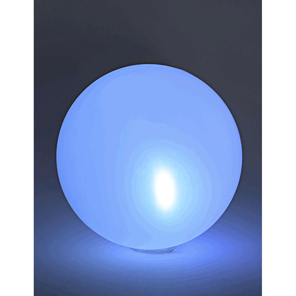 Petit chevalet bois 10CM luxe avec ficelle