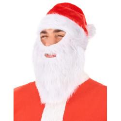 Livre d'Or blanc, souple 40 pages