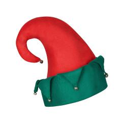 Livre d'Or, souple couleur Or