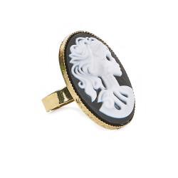 1kg de dragées Chocolat - multicolores pastels