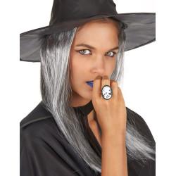 1kg de dragées Chocolat - Multicolores Brillantes