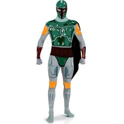 500g de dragées Chocolat Or brillant ou Argent