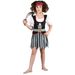 1kg de dragées Chocolat, divers coloris