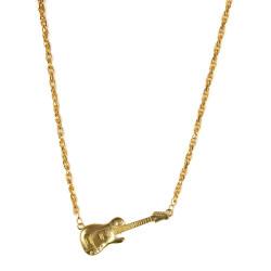 1kg de dragées Speculoosimo, couleur canelle
