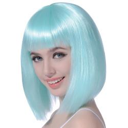 Ballotin coeur, divers coloris