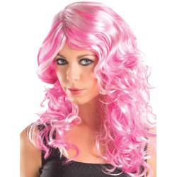 Ballotin papillon avec plexi, divers coloris
