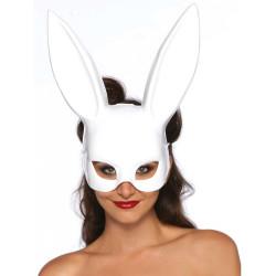 Déguisement femme chat