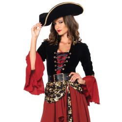 lot de 100 ballons Coeurs Petits, divers coloris