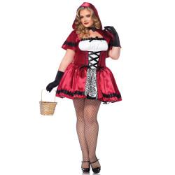 Le lot de 15 ballons Coeurs Moyens, divers coloris