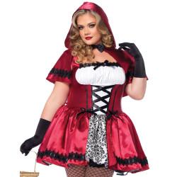Le Ballon Géant 1m de Diamètre, divers coloris