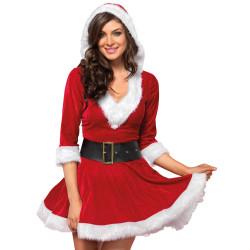 La Nappe RECTANGULAIRE en Tissu Intissé opaque, divers coloris