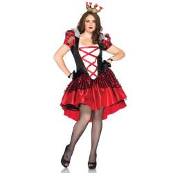 Lot de 50 Dessous d'Assiette Ronds Tissu Intissé, divers coloris