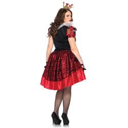 Lot de 2 Figurines des Mariés Design