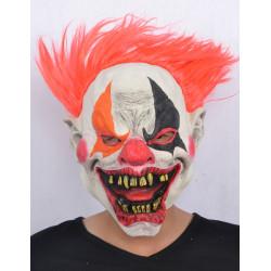 La Figurine des Mariés Design Argenté Coeur
