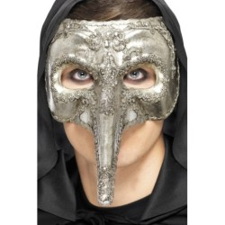 La Figurine des Mariés à Moto