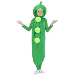 Lot de 2 Figurines des Mariés à Vélo