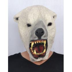 La Figurine des Mariés Valsants Noirs