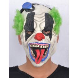 La figurine des mariés valsants