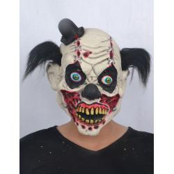 La Figurine des Mariés Tonnelle Papillon