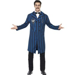 Lot de 2 Figurines des Mariés Fun Sensuel