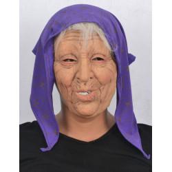 La figurine des Mariés Balancelle