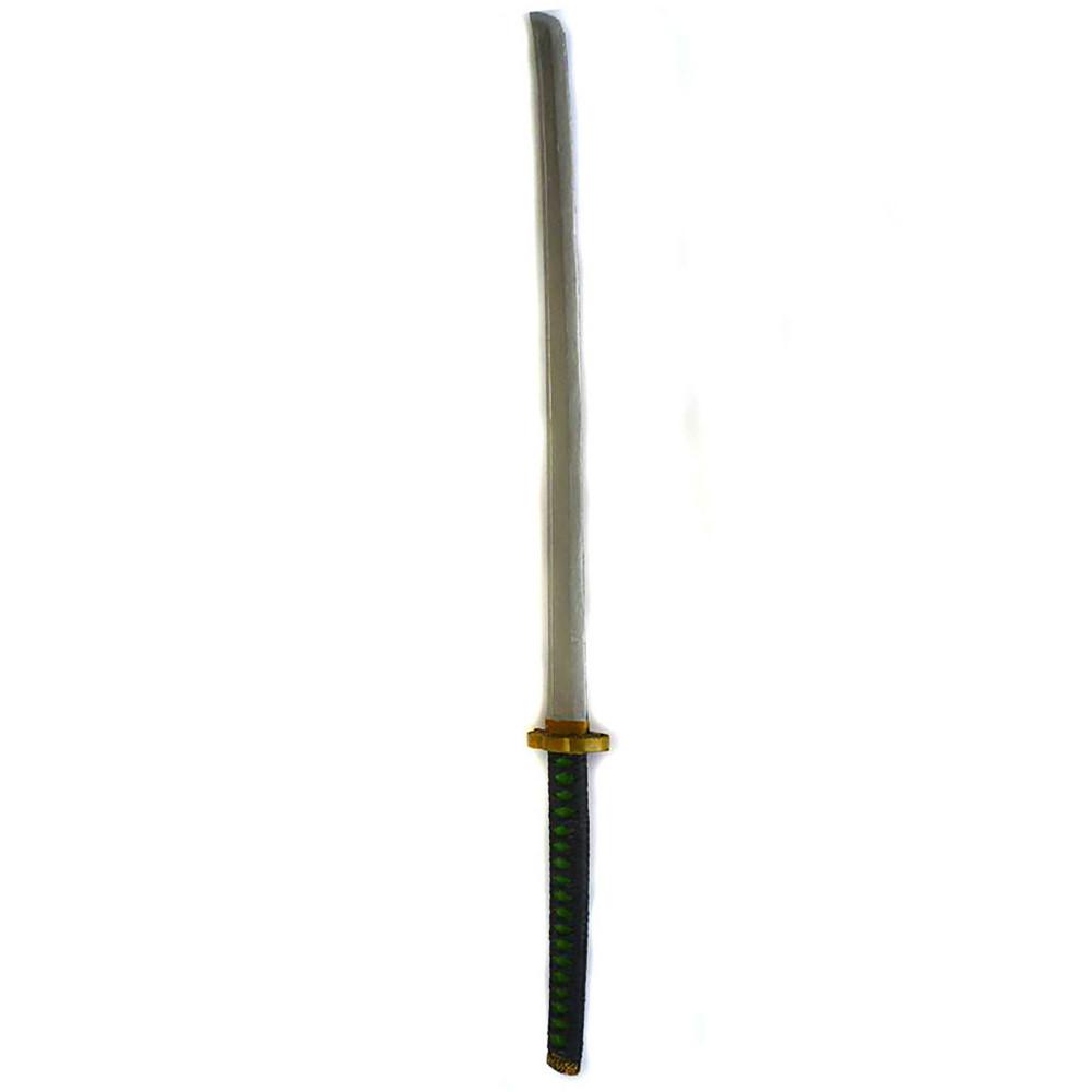 La Figurine des Mariés Fun Pied sur la Robe