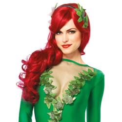 Perruque/barbe de prophète homme
