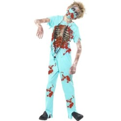 Lot de 10 Lanternes Volantes Multicolores