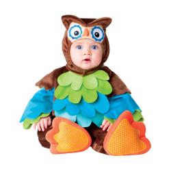 Lanterne Flottante Lotus Thai