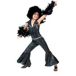 Déguisement Leprechaun irlandais