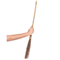Sachet Confettis St Patrick