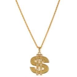 15 shots tubes à essai fluo UV
