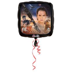 flutes a champagne bulles de savon (par 6)