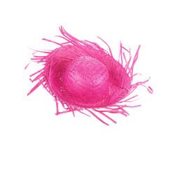 Fil aluminium souple 5m, divers coloris